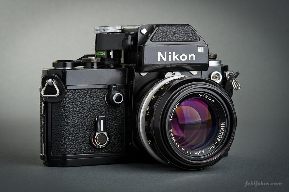Kamera: Nikon F2 | Objektiv: Nikkor 50 mm f/1.4