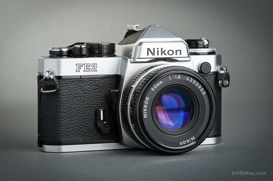 Kamera: Nikon FE2 | Objektiv: Nikkor 50 mm f/1.8