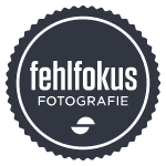fehlfokus