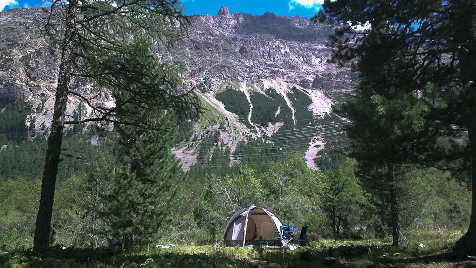 20130810-morteratsch-camping-1000