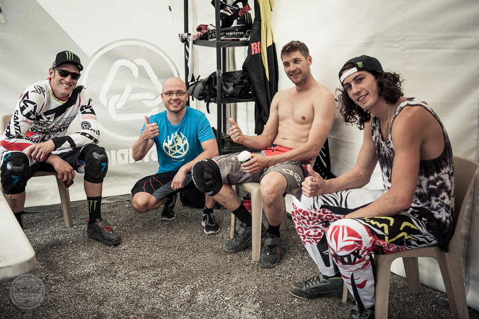 20140613-UCI-DH-Leogang-1054